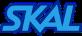 Suomen Kuljetus ja Logistiikka SKAL ry